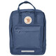 Fjällräven Kånken Big Backpack royal blue